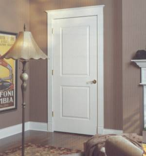 Types of exterior french doors 1 hb for Types of interior doors